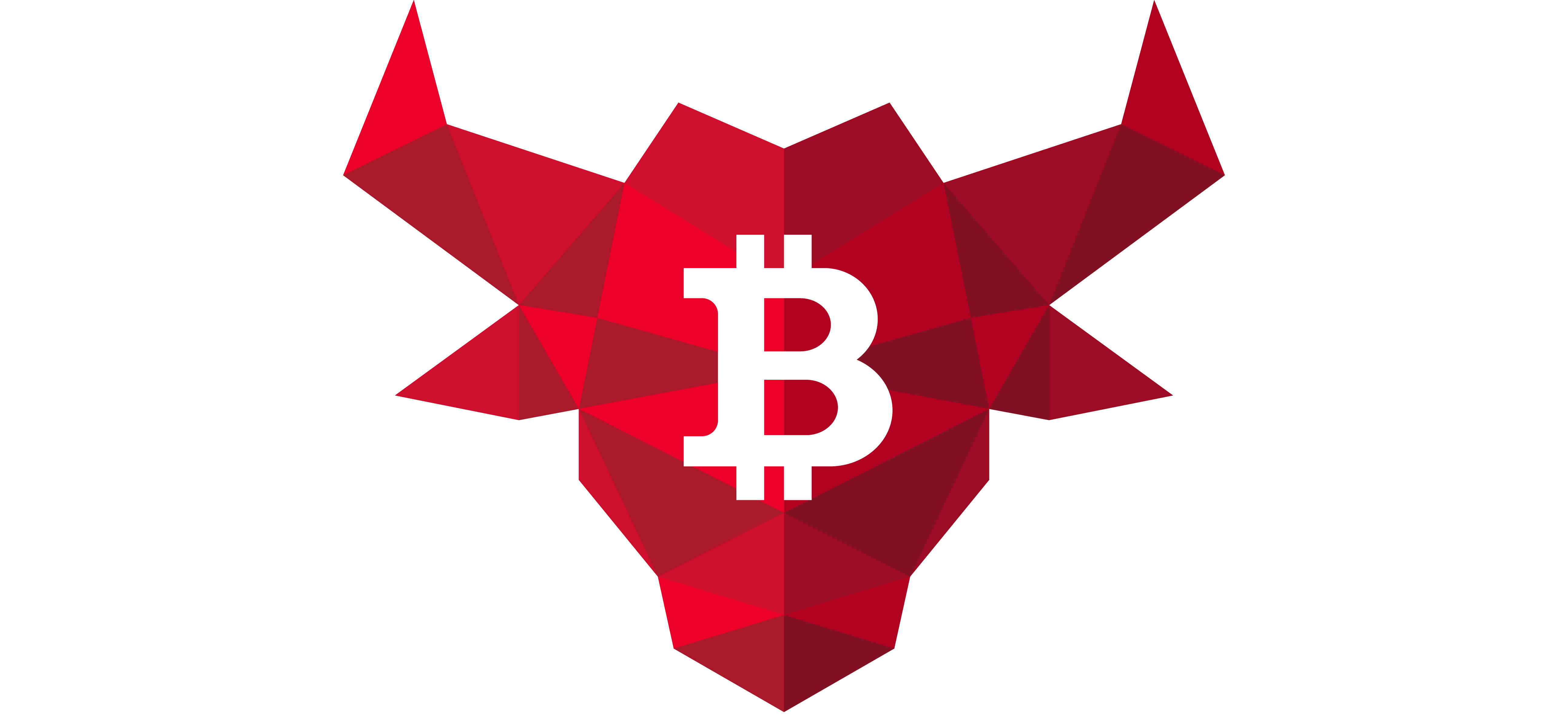 Peer-to-peer prepaid payments by Bull Bitcoin